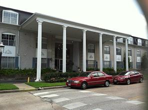 Houston Home at 2601 Bellefontaine Street C110 Houston , TX , 77025-1663 For Sale
