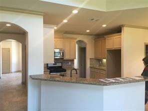 Houston Home at 107 Bessie Price Owen Drive Montgomery , TX , 77356 For Sale