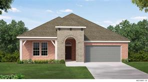 Houston Home at 22510 Bell Field Richmond , TX , 77469 For Sale