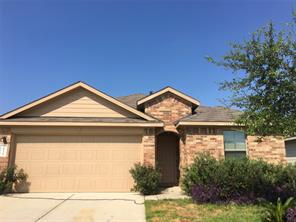20130 Louetta Ash, Spring, TX, 77388