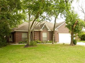 Houston Home at 12822 Bonnywood Lane Cypress , TX , 77429-2202 For Sale