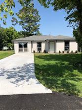 Houston Home at 418 N 7th Street La Porte , TX , 77571-3212 For Sale