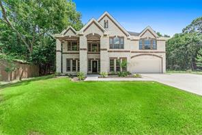 Houston Home at 1908 Sunset Drive Dickinson , TX , 77539-4648 For Sale