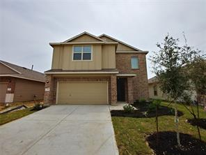 Houston Home at 3718 Bright Moon Court Katy , TX , 77449 For Sale