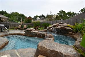Houston Home at 5706 White Mills Drive Houston , TX , 77041-5502 For Sale