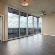 Houston Home at 5925 Almeda Road 11302 Houston , TX , 77004-7668 For Sale