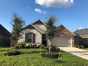 Houston Home at 29314 Buffalograss Court Katy , TX , 77494 For Sale