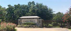 Houston Home at 26107 Crown Ranch Boulevard Montgomery , TX , 77316 For Sale