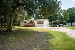 10533 County Road 743, Sweeny TX 77480