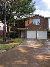 17323 Shadow Ledge, Houston, TX, 77095