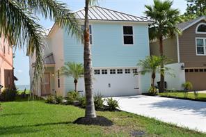 Houston Home at 2660 Bayshore Drive Drive San Leon , TX , 77539 For Sale