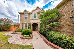 Houston Home at 9742 Carina Forest Court Humble , TX , 77396-4385 For Sale
