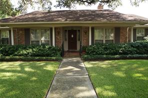 Houston Home at 5719 Jackwood Street Houston                           , TX                           , 77096-1107 For Sale