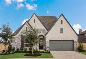 Houston Home at 30606 Morning Dove Fulshear , TX , 77423 For Sale