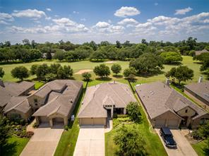 Houston Home at 32642 Wingfoot Circle Fulshear , TX , 77441-4429 For Sale