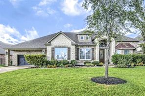 Houston Home at 25118 Summer Chase Drive Spring , TX , 77389 For Sale