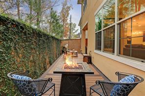 Houston Home at 506 W Polk Street Houston                           , TX                           , 77019-4421 For Sale