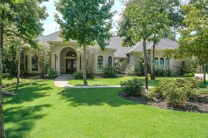 Houston Home at 8544 Prince William Court Montgomery , TX , 77316-9430 For Sale