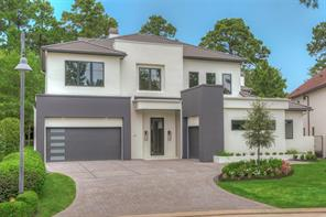 Houston Home at 67 Golden Scroll Circle The Woodlands , TX , 77382-5396 For Sale