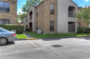 Houston Home at 2025 Augusta Drive 508 Houston , TX , 77057 For Sale