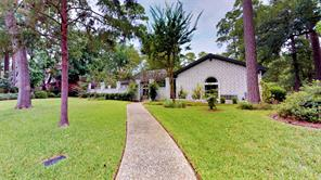 Houston Home at 1935 Pine River Drive Kingwood , TX , 77339-2347 For Sale