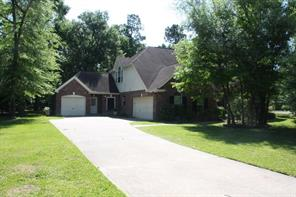 30302 Legends Trail, Spring, TX, 77386