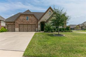 Houston Home at 19306 Sanctuary Cypress Lane Spring , TX , 77388-2643 For Sale