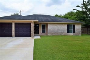 Houston Home at 10115 Winding Trail Road La Porte , TX , 77571-4047 For Sale