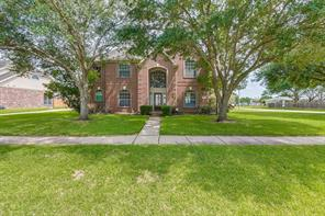 Houston Home at 9927 Caleb Way Missouri City , TX , 77459-6473 For Sale