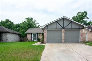 Houston Home at 5442 Quail Tree Lane Humble , TX , 77346-1210 For Sale