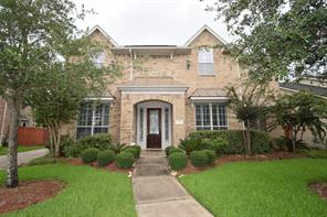 12034 Terraza Cove, Houston, TX, 77041