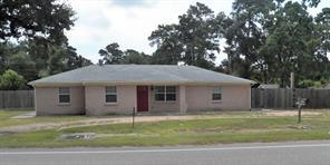 12427 cypress north houston road, cypress, TX 77429