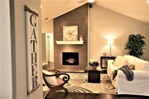 Houston Home at 5335 Appleblossom Lane Friendswood , TX , 77546-3231 For Sale