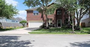 Houston Home at 7215 Wooded Lake Lane Richmond , TX , 77407-7834 For Sale