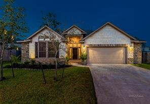 Houston Home at 20906 Majestic Manor Court Tomball , TX , 77375-0137 For Sale
