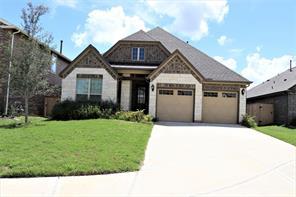 Houston Home at 9710 Autumn River Lane Richmond , TX , 77406-7858 For Sale