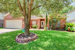 22207 nobles crossing drive, spring, TX 77373