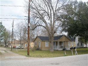 229 danfield drive, houston, TX 77047