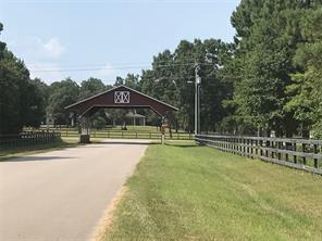 Houston Home at Kentucky  Kentucky Oaks Dr Conroe                           , TX                           , 77304 For Sale