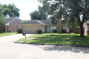 Houston Home at 2606 Planters House Lane Katy , TX , 77449-3564 For Sale