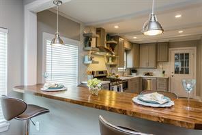 Houston Home at 3107 St Emanuel Street Houston                           , TX                           , 77004-1346 For Sale