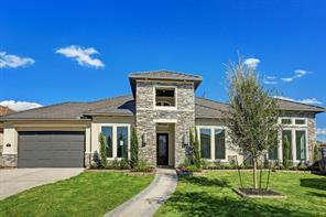 Houston Home at 62 Quiet Park Drive Sugar Land , TX , 77498 For Sale