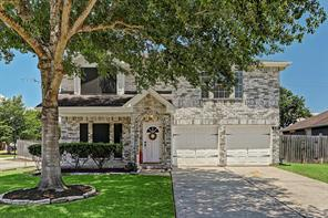 Houston Home at 630 Bay Oaks Drive Kemah , TX , 77565-2865 For Sale