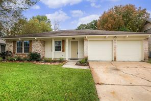 Houston Home at 29315 Brookchase Drive Spring , TX , 77386-2413 For Sale