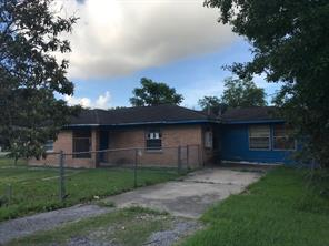 Houston Home at 704 Saint Anne Street Clute , TX , 77531-3729 For Sale