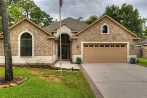 3311 Willowbend Road, Montgomery, TX 77356
