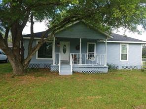 27625 Joseph Road, Hockley, TX, 77447