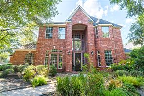 Houston Home at 5310 Meadowfield Creek Way Spring , TX , 77379-5502 For Sale