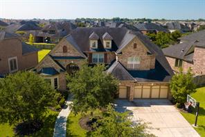 Houston Home at 4503 Riley Way Lane Sugar Land , TX , 77479-6716 For Sale