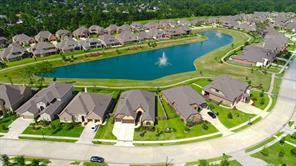 Houston Home at 2710 Alan Lake Lane Spring , TX , 77388-6096 For Sale